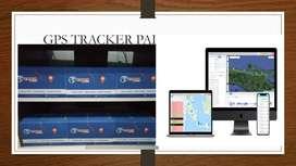 GPS TRACKER BANYAK BISANYA + PASANG*3DTRACK