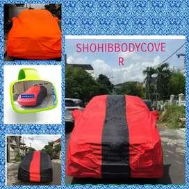 bodycover mantel sarung selimut baju mobil 95