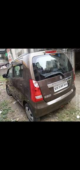 Vxi model petrol+ LPG very good condition