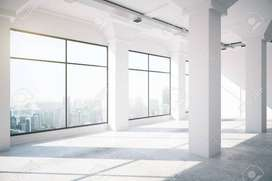 8500 Sq ft Commercial spaces for rent in Vyttila, Ernakulam