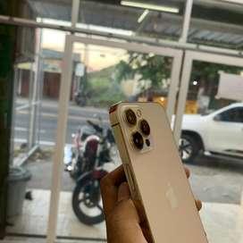 Iphone 12 promax 256Gb all provider sangat perfect bosku