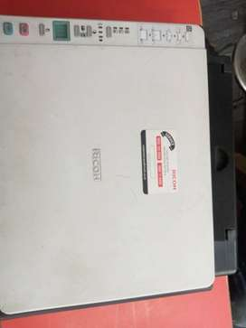 SP 111SU Ricoh Best all in one printer fit.