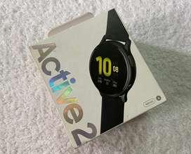 Samsung Galaxy Active 2 44mm Smartwatch
