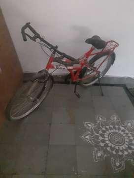Emperor.cycle