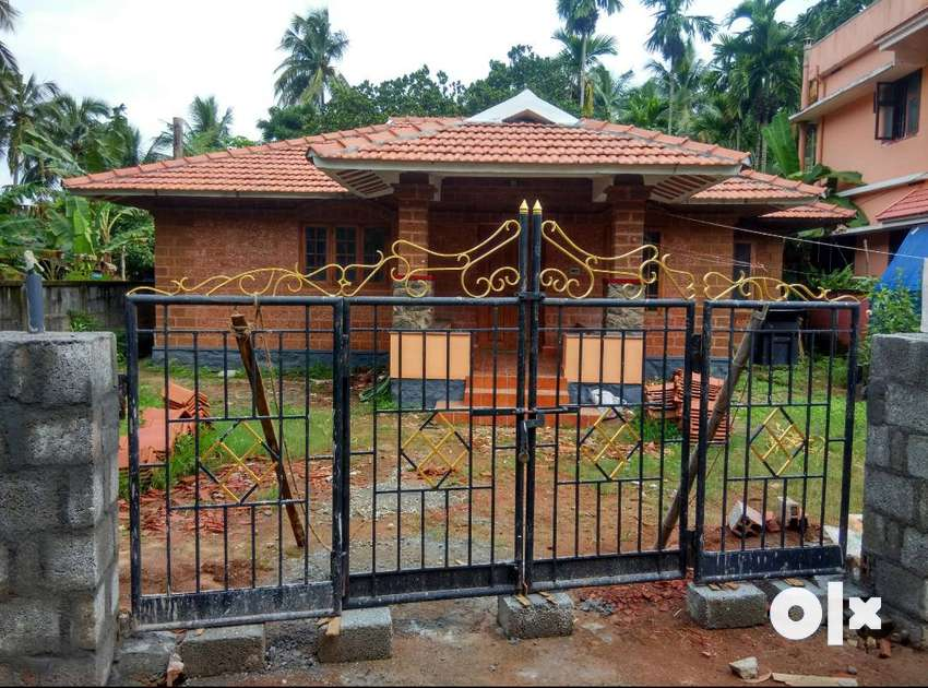 Traditional Style Home for Rent from Jan 2020 0