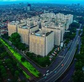 Dijual Murah_Green palace Apartemen kalibata City_Tower Mawar