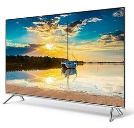 Dolby Digital Audio 40 Inches Full HD LED TV || Latest Model | 1 Yr Wt