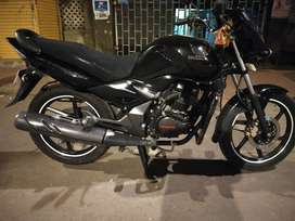 Honda Others 13600Kms