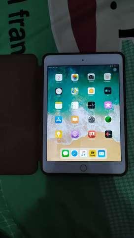 Ipad mini 3 16gb wifi+cell