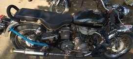Shirdi Ajay dhiwar