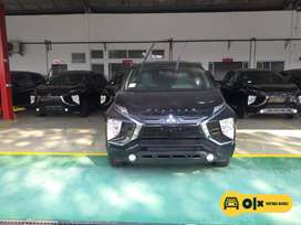 [Mobil Baru] Promo Dahsyat Xpander Exceed Manual