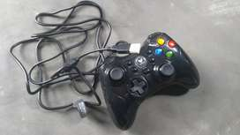 New Joystick Only RS-2000 For playing games