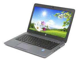 HP Laptop / Faster / SSD Drive / Full Condition