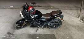 I want sell my bike or exchange with bullet.