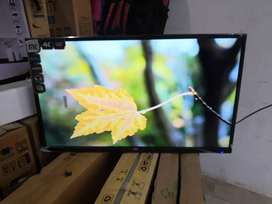 NEW 40 INCH SMART ANDROID FULLY HD LED TV