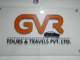 Gvr tours and travels