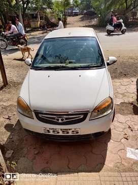 Balapur naka bharti plot old City Akola