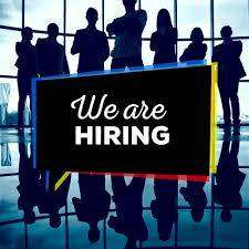 HR FRESHERS/COUNSELORS