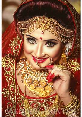 SPARSH BEAUTY PARLOUR (SBP) GIVE YOUR BEAUTY NEW LOOK