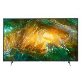 Kredit Kilat Proses 3 menit TV LED SONY KD65X8000H UHD HomeCredit
