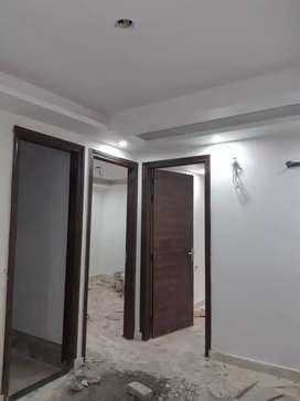 3 BHK Builder Floor With Modular Kitchen