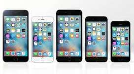 @*Weekly offer on all apple Iphones Models With COD.Call Now