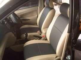 Sarung Jok AlnewAvaza X3n14, Airbag, Full3brs
