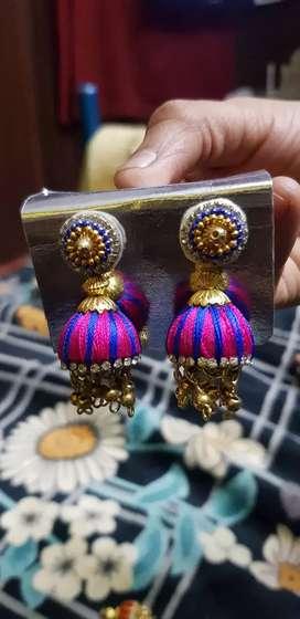 Handmade jimiky