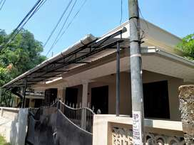 3 BHK INDEPENDENT HOUSE FOR RENT AT PALARIVATTOM AALINCHUVADU