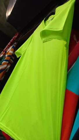 Parrot colour half sleeve only Nilbagan islamnagar doboka ashinagar