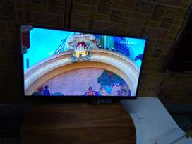 42inch new smart tv android 4k ultra hd budget deals on led