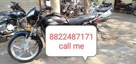 New model good condition