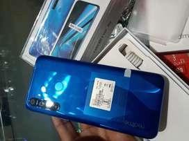 Realme 5s mobile