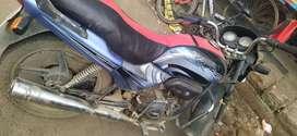 Neet bike hai bhai
