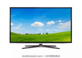 """50"""" SMART LED TV JUST AT RS.26990"""