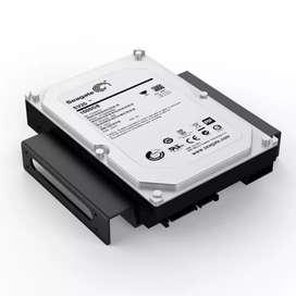 HDD Bracket Orico AC52535-1S