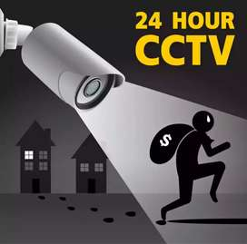 Cctv cameras in very low prise.