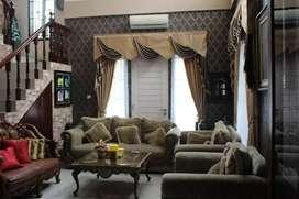 Wallpaper murah karpet lsc Medan