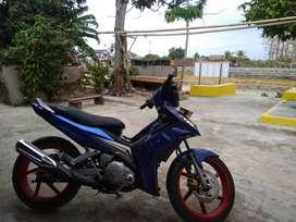 Yamaha Jupiter MX old Jual murah