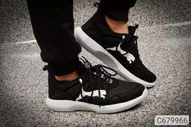 Men's sport shoe