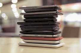 Second hand mobiles SALE !! SALE SALE !!