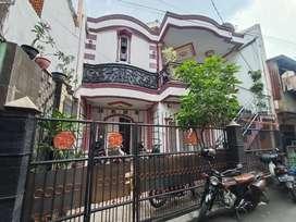 Kos Kosan AC Non AC Bersih Aman Nyaman Kramat Sentiong Jakarta Pusat