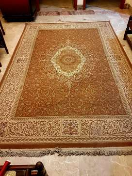 Venus Carpet 6x8 (Made in Turkey)