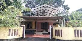 3 bedroom concrete house in Amayannoor, Ayarkunnam, Kottayam