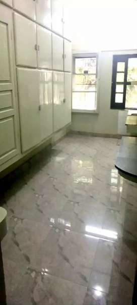 2 kanal house for rent for office/residence in model Town lahore