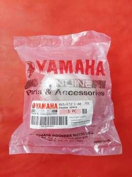 Gear rasio Yamaha ori