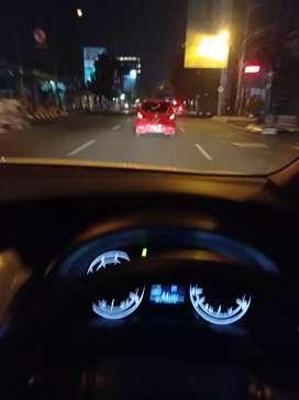 Saya mencari pekerjaan driver pribadi atau driver kantor di Semarang