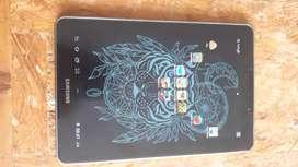 SAMSUNG TAB GT-6800 7.7 INCH