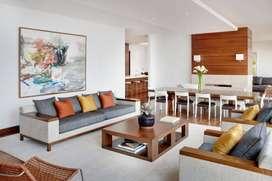 SUPER SALE! 4.15 Cent land+2100sq.ft G+1 Duplex Independent villa