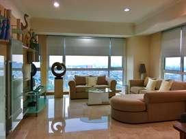 Casablanca Apartment 2+1 Bedroom Full Furnished
